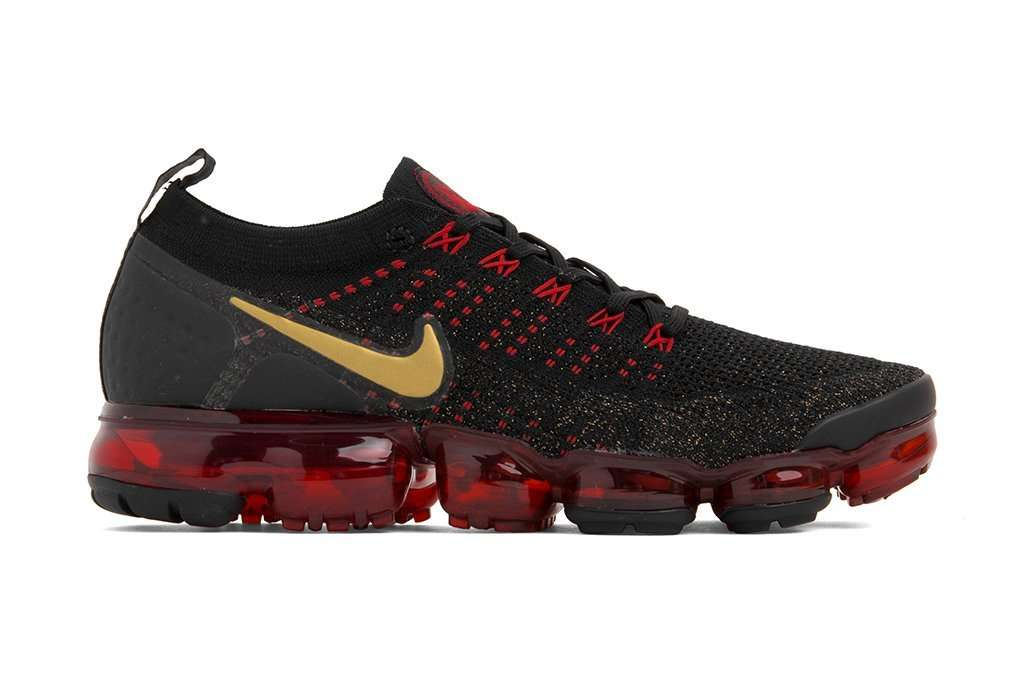 6b23bb8ec94 Nike Air VaporMax
