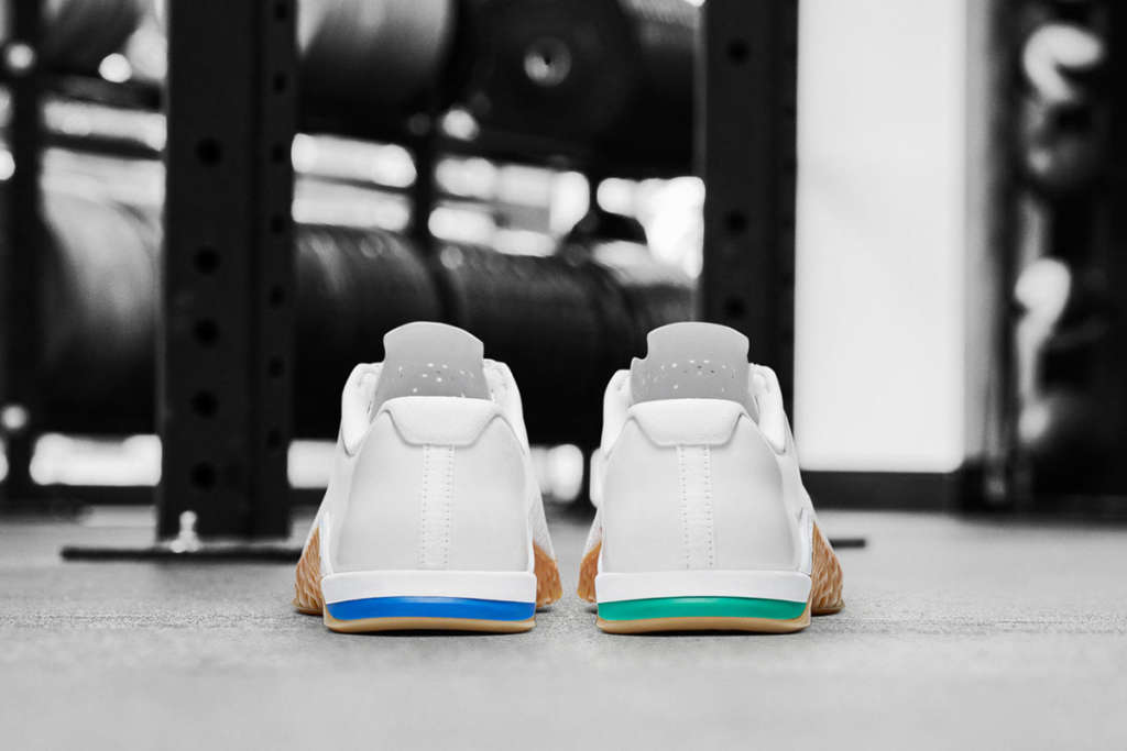 c22f03d4629d7 Nike members in Europe can get the kicks early on the 11th of February and  members in North American get get them on the 14th of February.