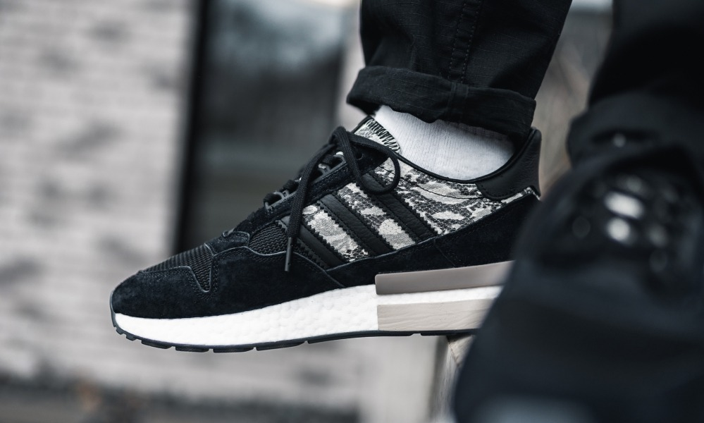 adidas zx 500 rm snake buy clothes