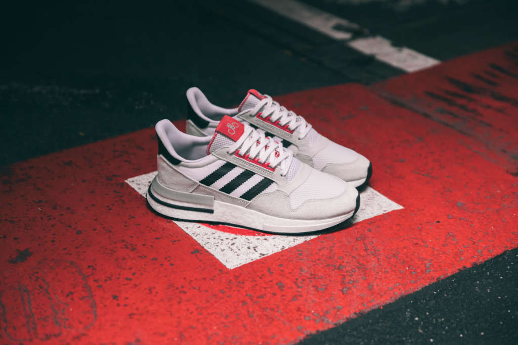adidas zx 500 rm chinese new year The