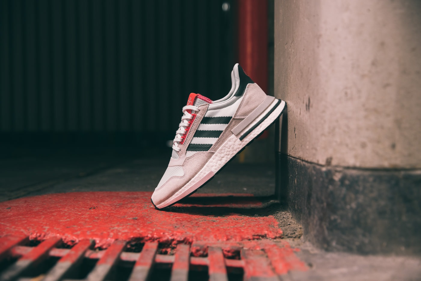 adidas zx 500 rm forever