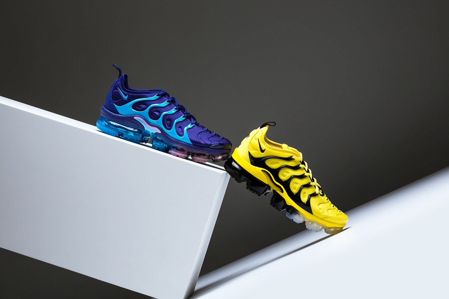 b1f7f4eb2aa Nike Air VaporMax Plus