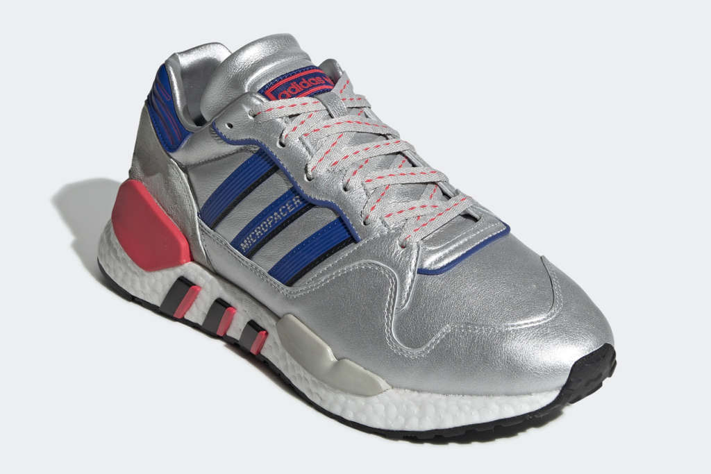 927ad1cd98233 The sneaker will lunch on the 23rd of February through adidas.com US.