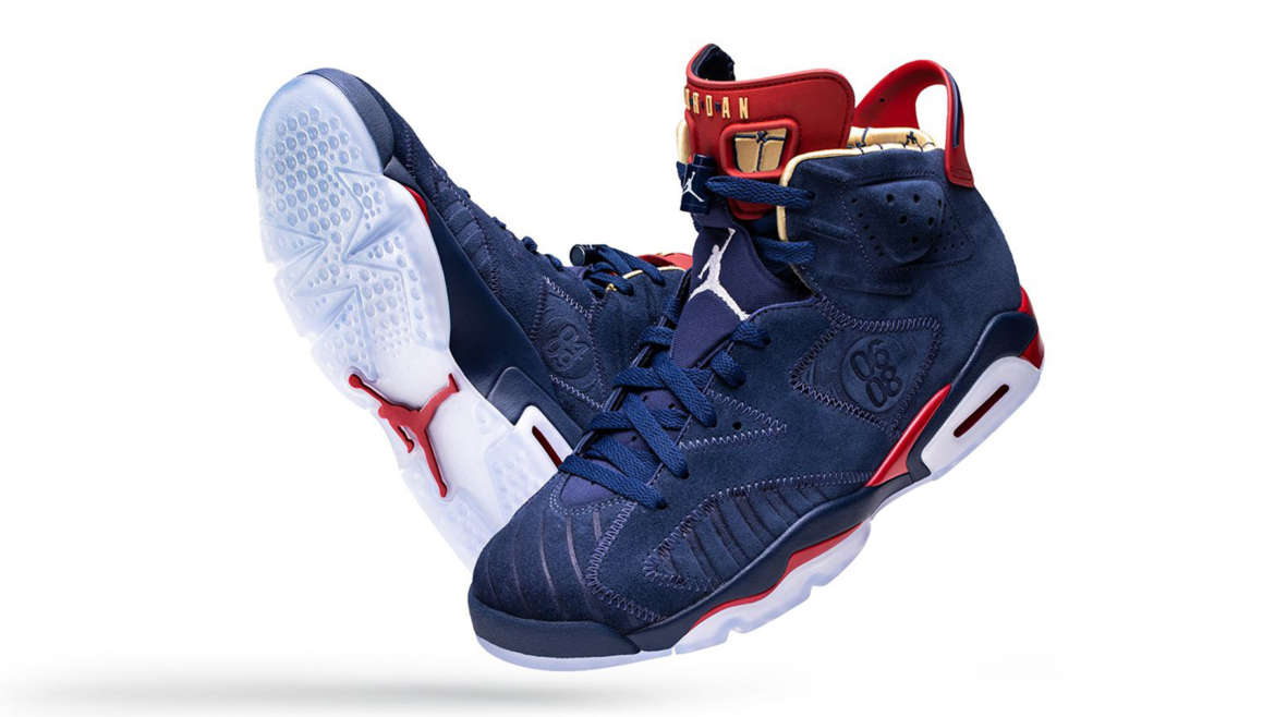 bc9d1d0623723 In celebration of the 15 year anniversary of the Doernbecher Freestyle  collection