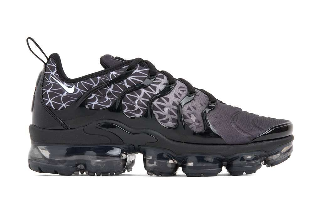 the latest a354e b859a Floating on VaporMax, the sneaker can be found at Nike dealers like Las  Vegas based Feature.