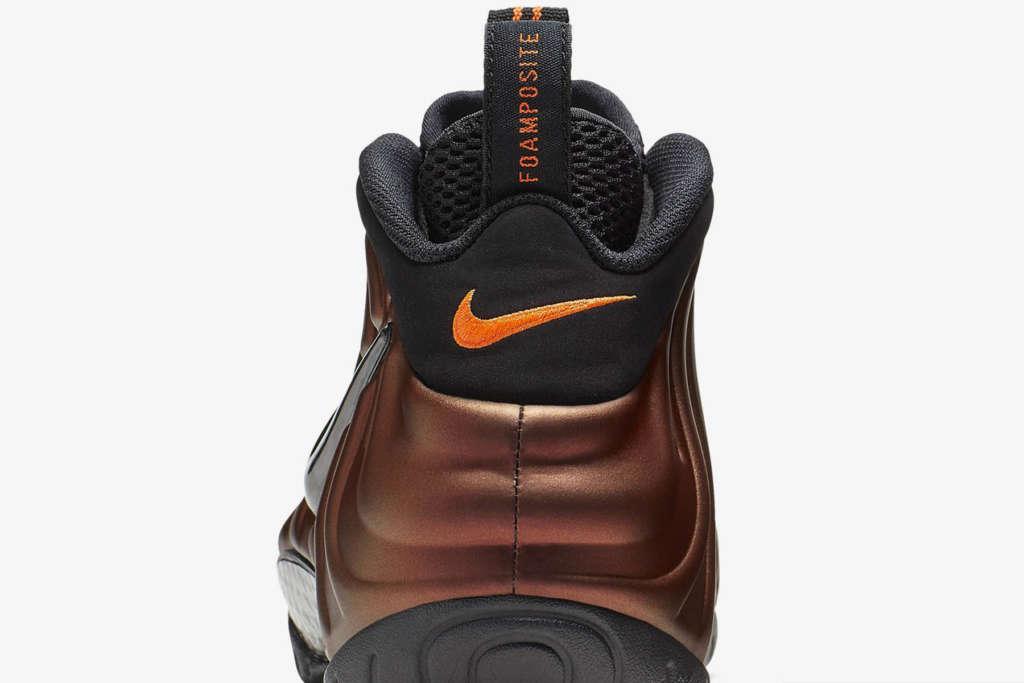 4ea613bd4edb Nike Air Foamposite Pro