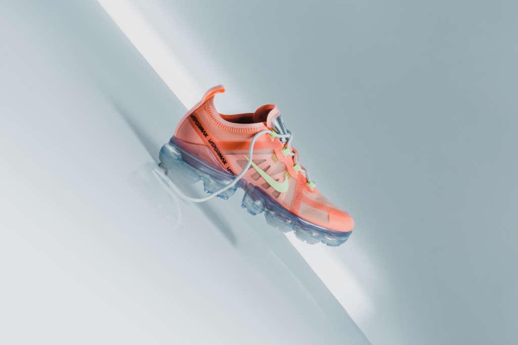 e23083d4c9fb Nike WMNS Air VaporMax 2019