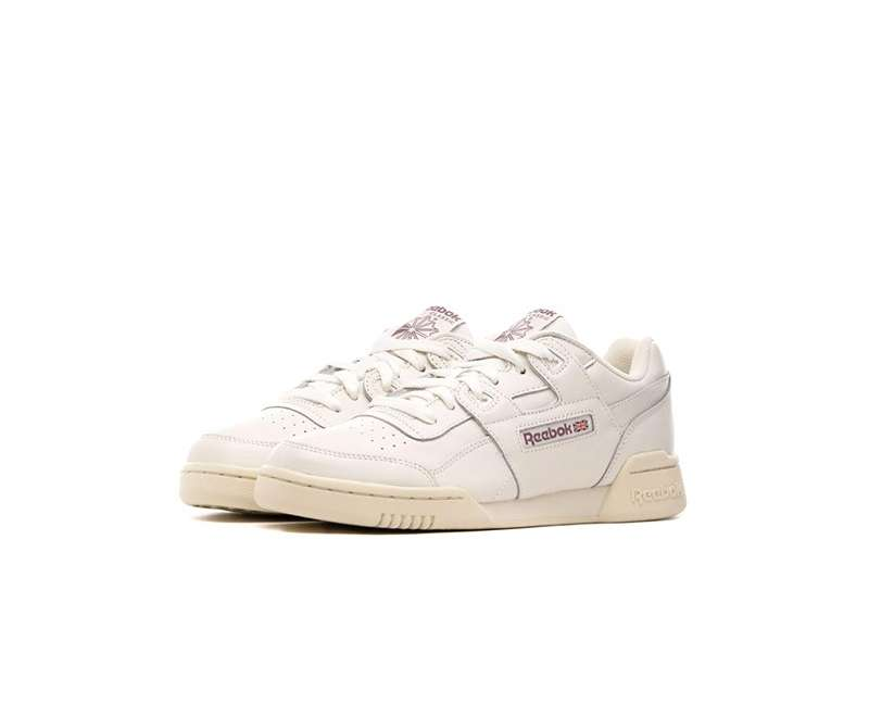 Reebok Workout Lo