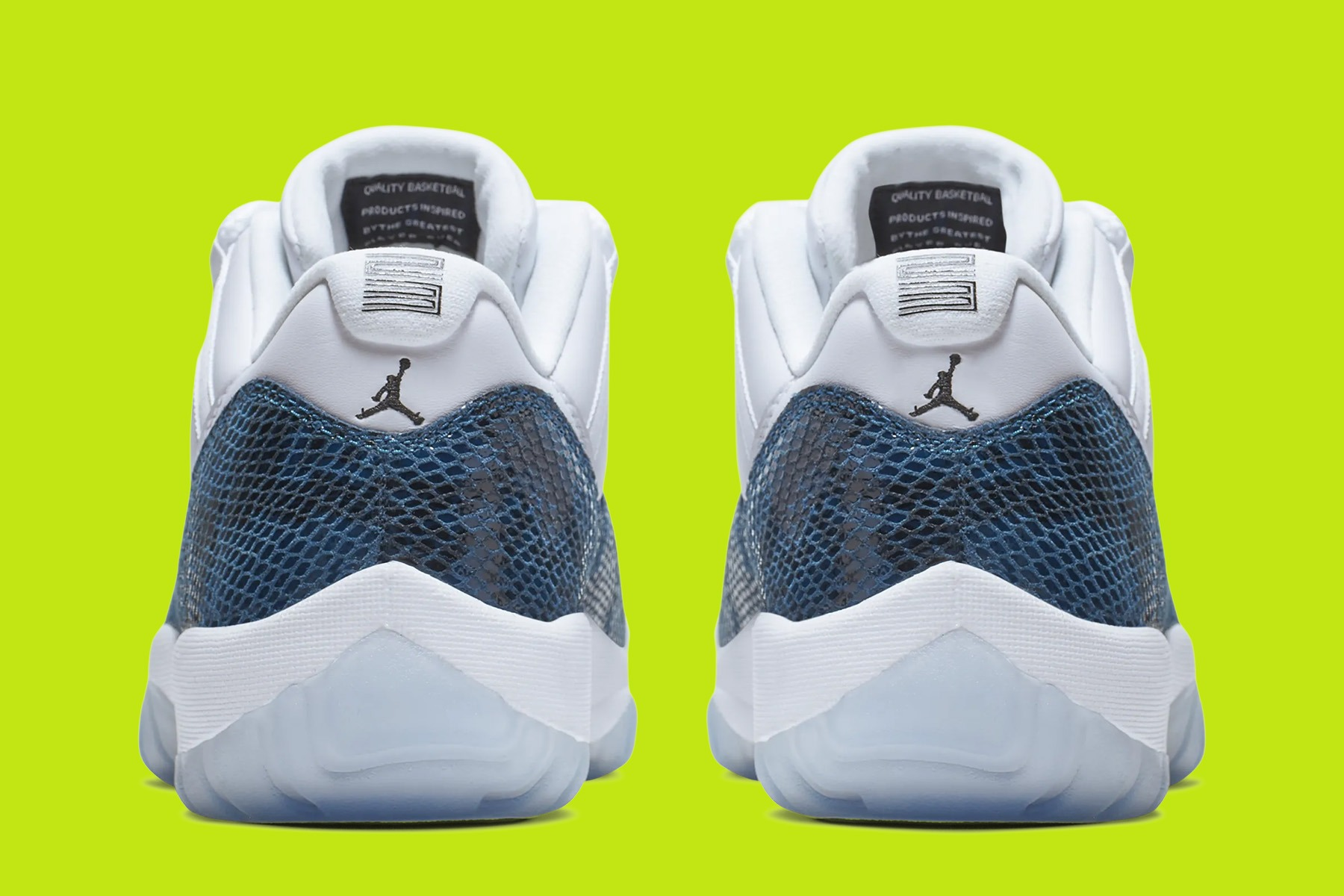 5d2b28900b9d59 Air Jordan 11 Low