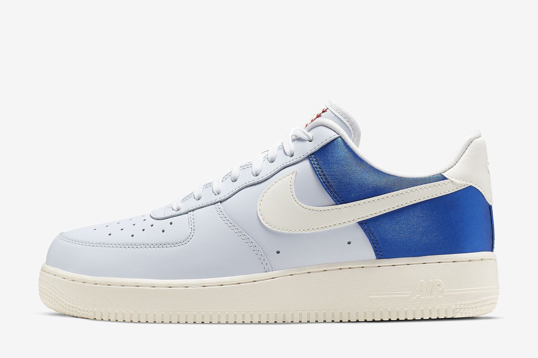 good 28141 4c4f4 Nike is currently releasing a collection of kicks under the City Pride that  draw inspiration from Major League Baseball teams. The collection includes  this ...