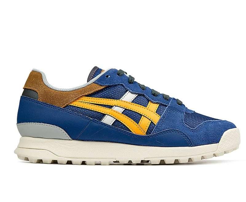 sports shoes 83166 479d0 Onitsuka Tiger Horizonia