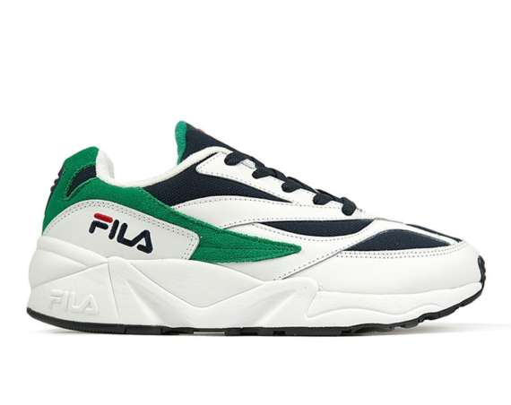 FILA V94M