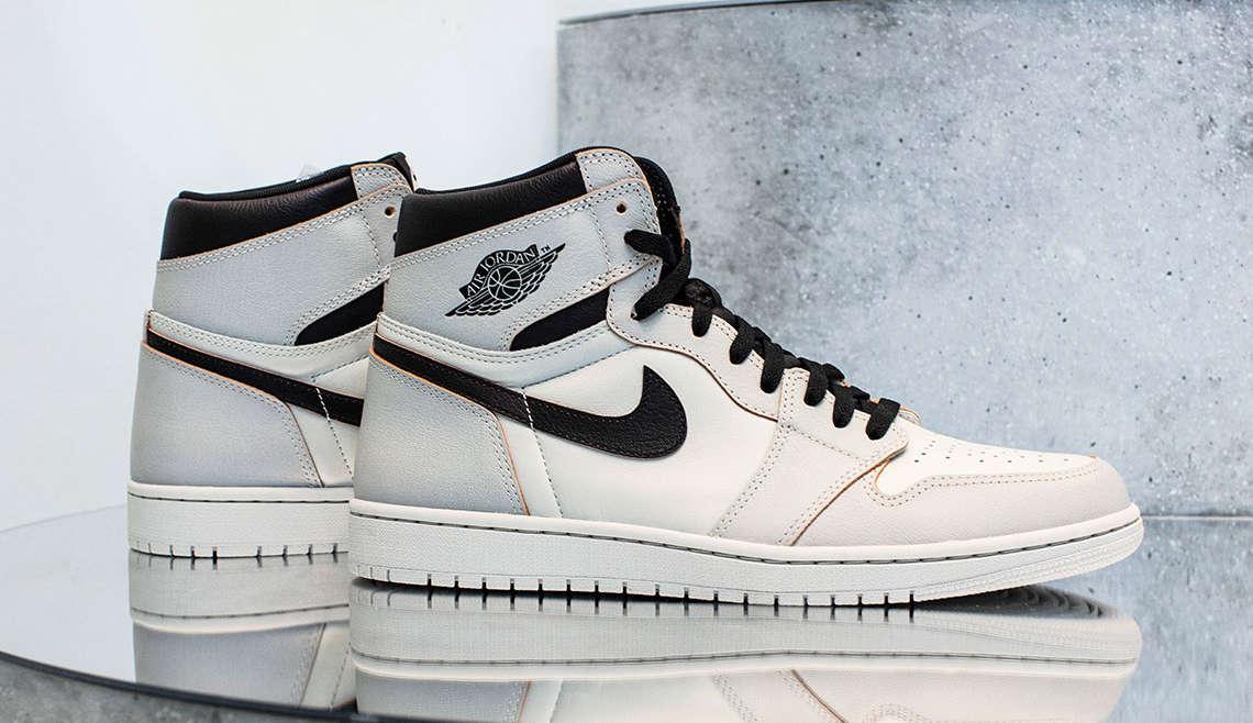752db9c0c92b Nike SB Archives - EUKICKS