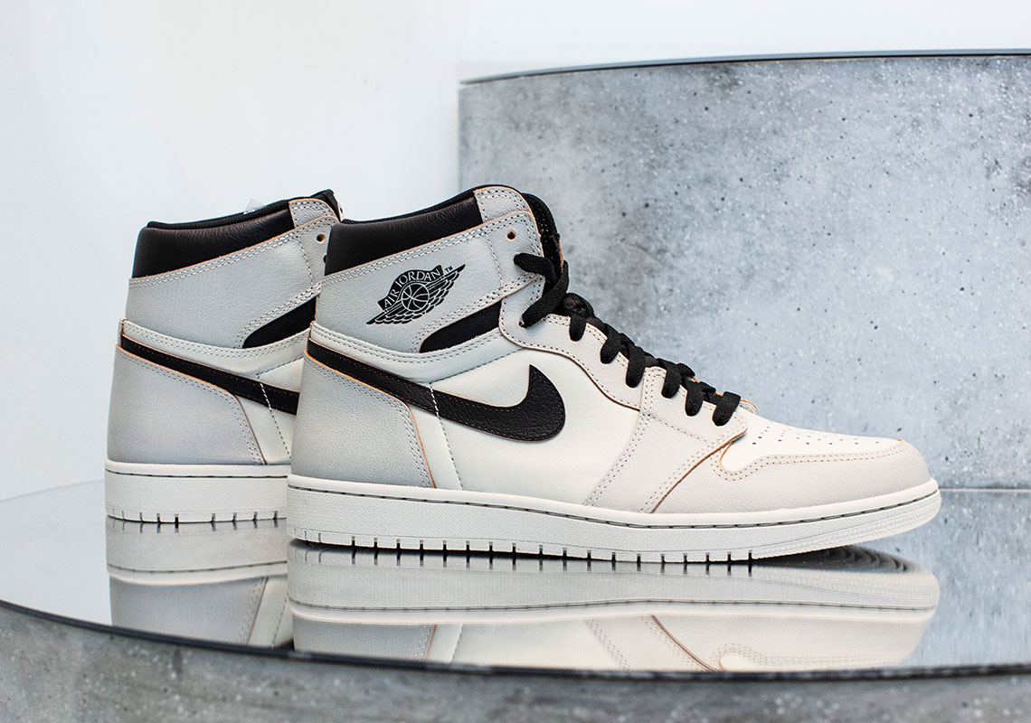 Retro X 1 Jordan High Og Nike Sb Air qULSpGjzMV