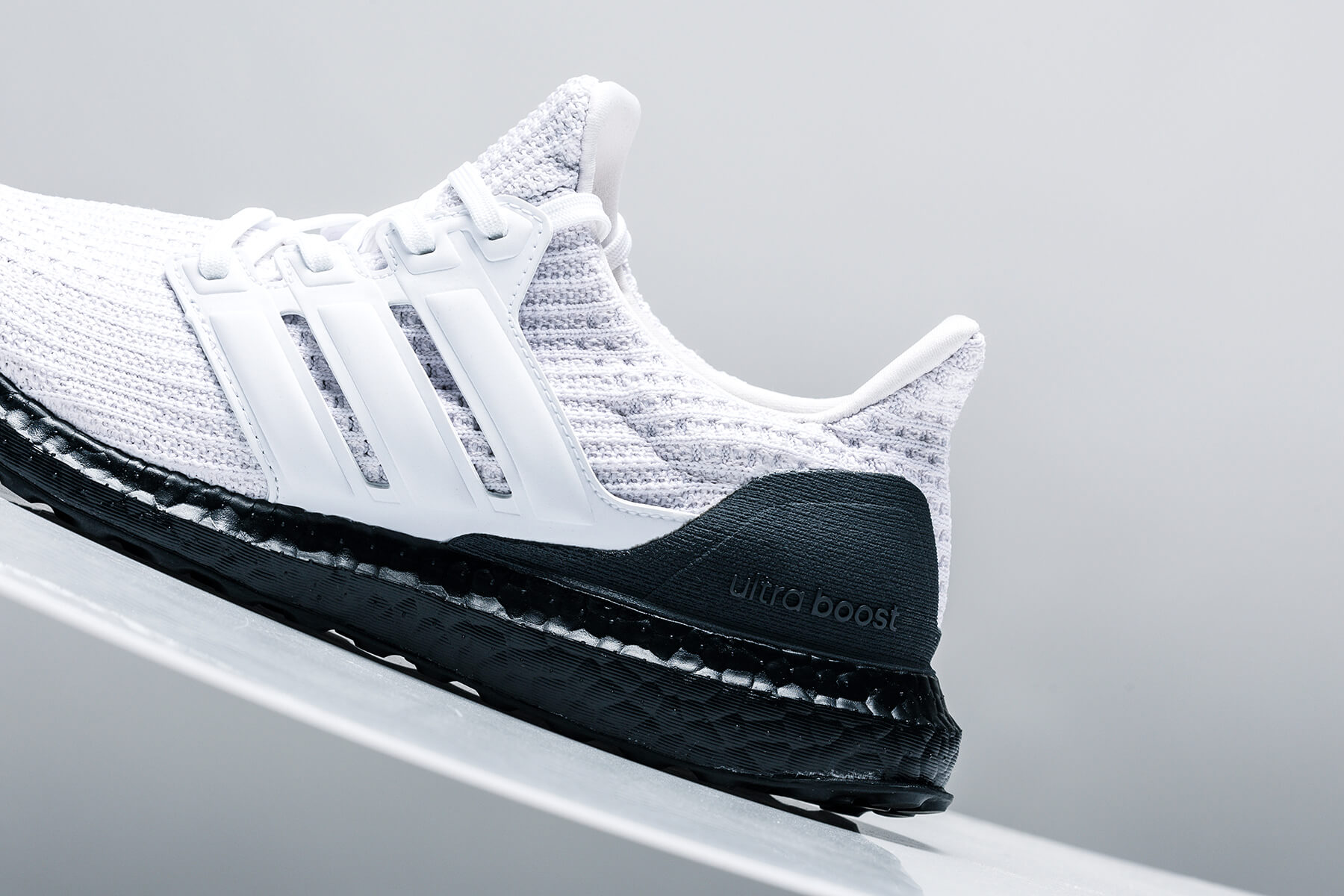 adidas Ultra Boost 4.0 D11 Multicolor white grey Exclusive Vip