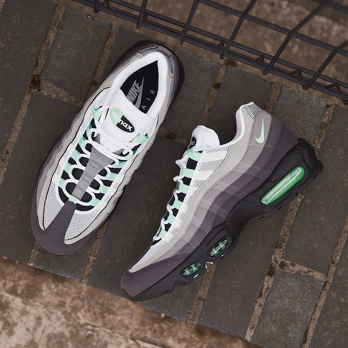 95 Fresh Mint Outlet Online, UP TO 67% OFF