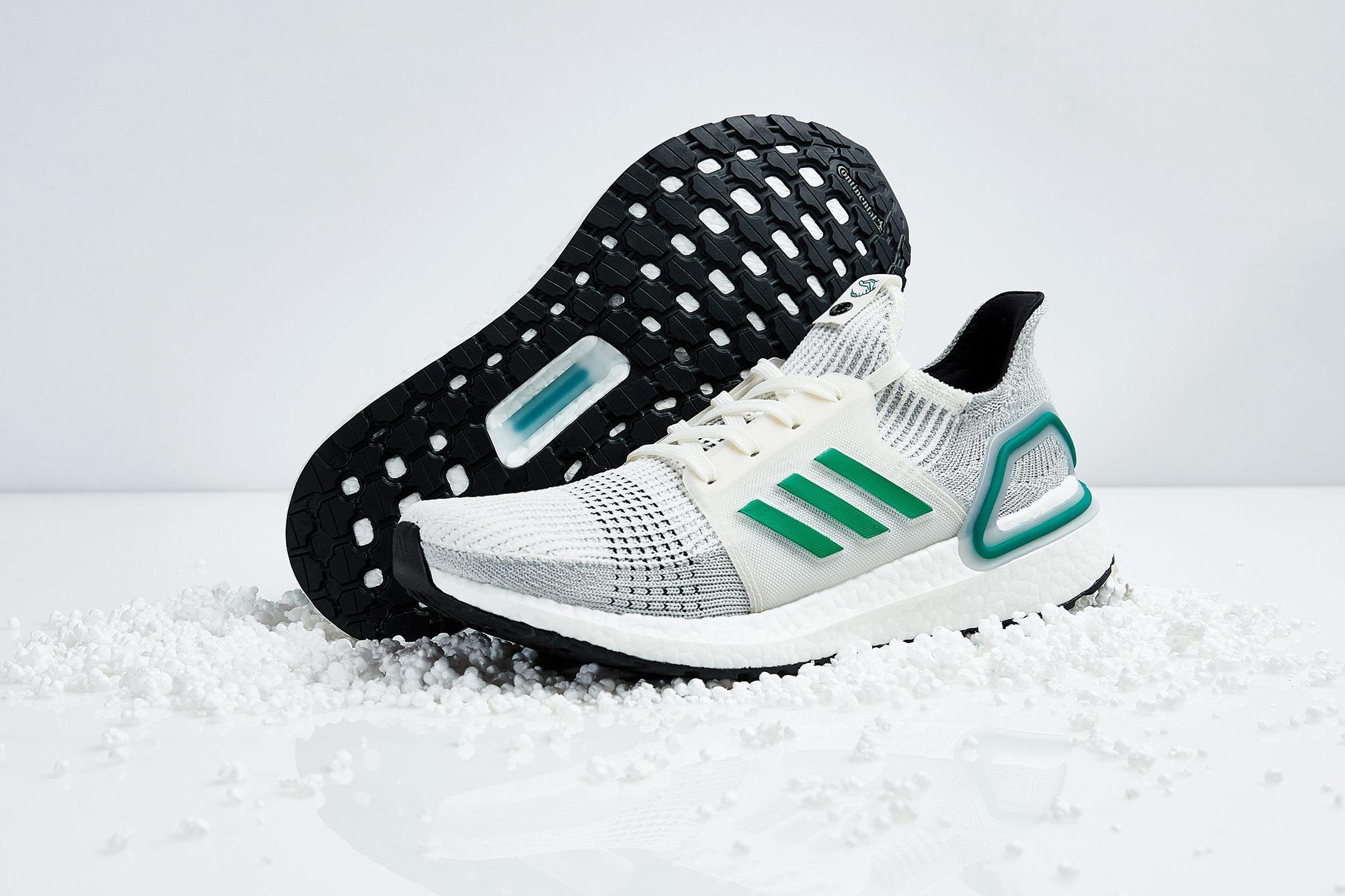 hot sale online 01ef3 3ba54 adidas Consortium Ultraboost 19