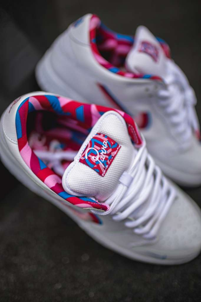 Parra-x-Nike-SB-Dunk-Low-9-682x1024.jpg