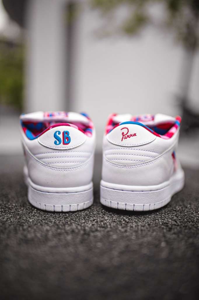 Parra-x-Nike-SB-Dunk-Low-682x1024.jpg