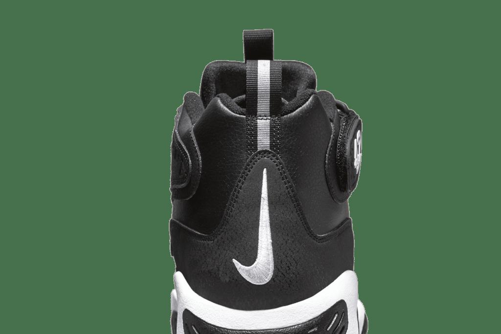 "Nike Air Griffey Max 1 ""42"" (Jackie Robinson Day)"